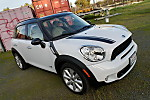 2011_mini_countryman_13.jpg
