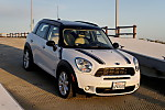 2011_mini_countryman_17.jpg