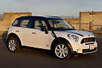 2011_mini_countryman_18.jpg