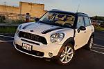 2011_mini_countryman_20.jpg