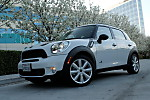 2011_mini_countryman_26.jpg