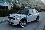 2011_mini_countryman_27.jpg