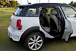 2011_mini_countryman_36.jpg