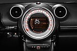 2011_mini_countryman_40.jpg