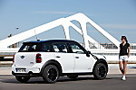 2011_mini_countryman_49.jpg