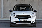 2011_mini_countryman_52.jpg